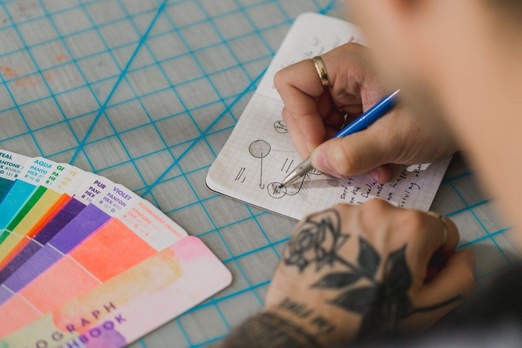 branding processo 2