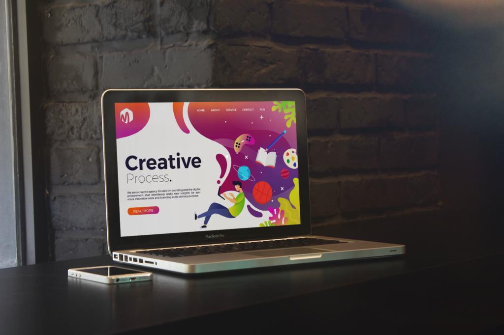 m-creative-port.png